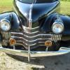 1940 Oldsmobile Series 90