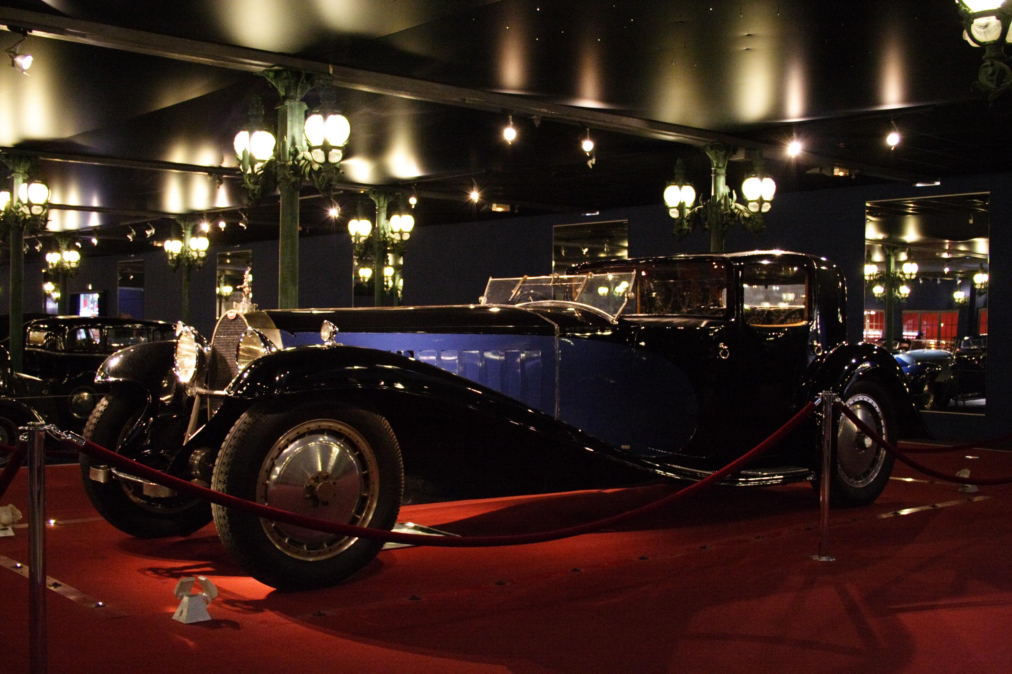 Bugatti_Royale_Coupe_Type_41_1929_Mulhouse_FRA_002
