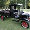 classic cars of the 1920s