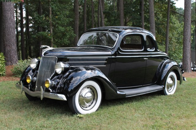 RaleighClassic1936Ford5