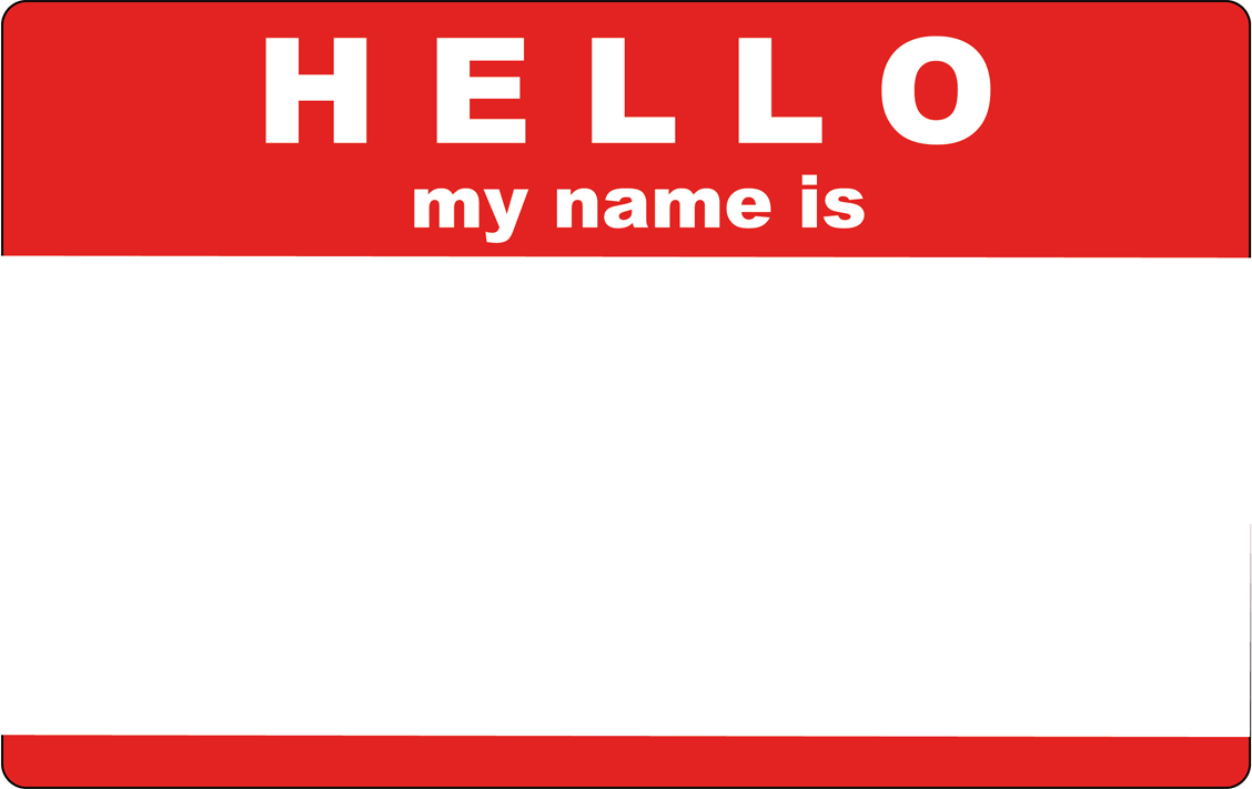 the art of naming cars 5 steps rh blog raleighclassic com  what is my name on my social security card