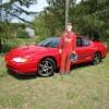 2004 Chevrolet Monte Carlo Dale Earnhardt, Jr. Edition
