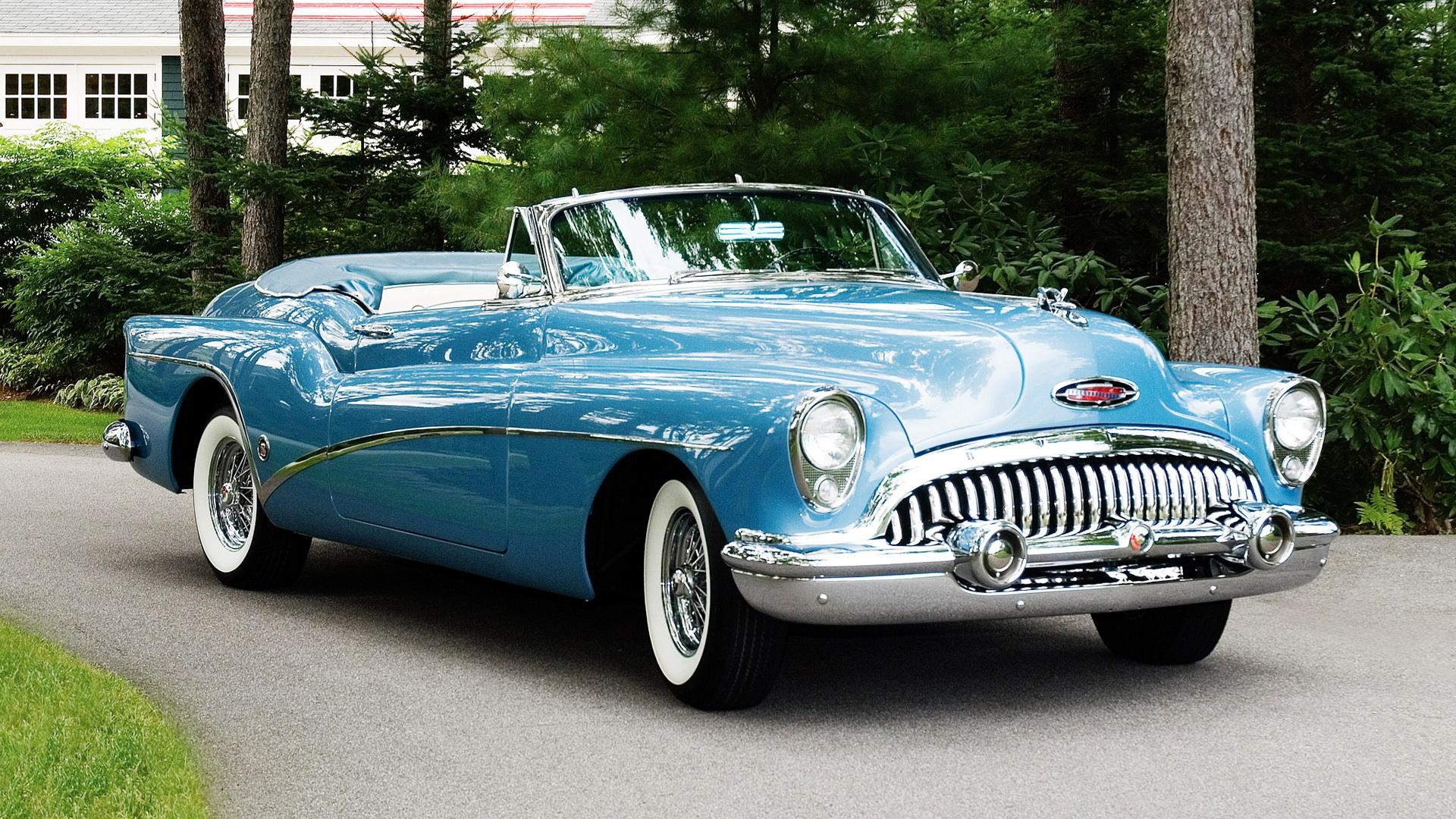 classic_car2